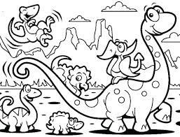 coloring book for kids free plus coloring pages food