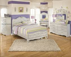 T Image Of Wonderful Full Size Bedroom Sets