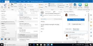 Outlook Tasks Gantt Chart Project Management Integration For Outlook 365 Recommended