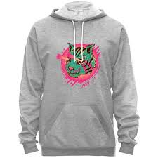 Majestic Hoodie Size Chart Majestic Products Pullover Sweaters Hoods