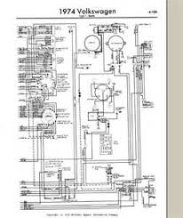 similiar vw thing wiring harness keywords 74 vw thing wiring harness for wiring engine diagram