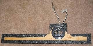 guitar amp speaker wiring solidfonts guitar amp speaker wiring diagram nilza net