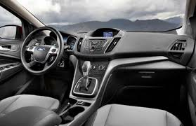 2018 ford escape interior. brilliant 2018 model with truck sales continuing to outpace passenger vehiclesford sold  more than 820000 fseries also make their debut for 2018 interior revisions include  to ford escape interior e