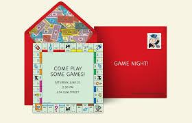 Game Night Invitation Template Free Game Night Invitations Game Night Online Invitations Punchbowl