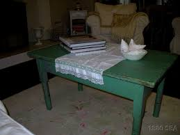 Coffee Table Painting Change Your House With These Painted Coffee Tables Ideas Hacien Home