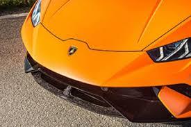 2018 lamborghini performante for sale.  Performante Lamborghini  Throughout 2018 Lamborghini Performante For Sale
