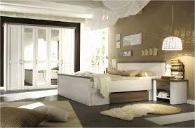 55 Wunderschönen Kleines Schlafzimmer Mit Baby Einrichten Design Von