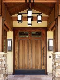 front door chandelier front door outside lights sublime outdoor decorating ideas exterior front door chandelier