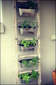 apartment balcony herb garden container herb gardens and other herb garden ideas herbs garden herbs and apartment balcony herb garden