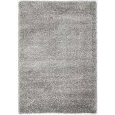 safavieh california silver 8 ft x 10 ft area rug
