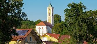 bad birnbach deutschland