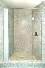 concrete shower base concrete shower pan concrete shower floor concrete shower floors shower wall coating concrete concrete shower base