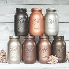Ball Jar Decorations Shop Quart Mason Jars Decorative on Wanelo 42