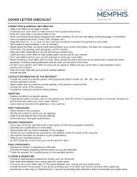 Resume Cover Letter Styles Resume Example Jobsxs Com