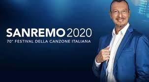 Sanremo 2020: scopri i nomi dei probabili cantanti in gara! -