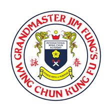 International <b>Wing Chun</b> Academy: Martial Arts and Self Defence