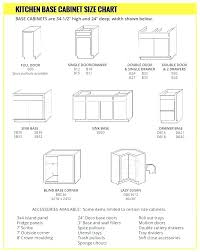 standard wall cabinet sizes kitchen cabinet dimensions wall cabinets sizes standard size kitchen cabinets kitchen kitchen door standard corner wall cabinet