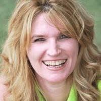 Jeanne Curran - Controller - B. Pietrini and Sons   LinkedIn