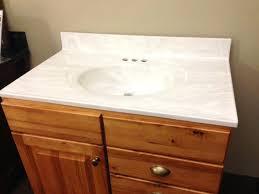 Vanities Cultured Marble Vanity Top 36 Marble Marble1 Marble Vanity Tops  Uk Marble Vanity Tops