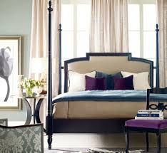 wood and upholstered beds. Bedroom Single Upholstered Bed Trends Also Wood And Headboard Picture Beds 4