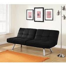 office futon. Mainstays Contempo Futon Sofa Bed, Multiple Colors I Think Simple Is Better For Such A Small Living Room. Office