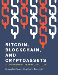 Find the perfect bitcoin stock photos and editorial news pictures from getty images. Bitcoin Blockchain And Cryptoassets The Mit Press