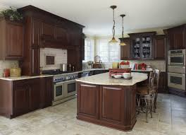 Used Kitchen Cabinets Westchester Ny