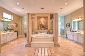 cork laminate flooring bathroom