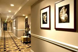 wall art ideas for hallways ideas wall art ideas for hallways luxury boutique interior design mosaic