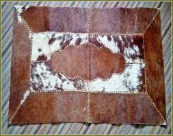 cowhide patchwork rug unique patchwork rugs australia
