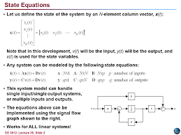 diffeial equations