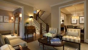 traditional interior home design. Traditional Home With Classic Enchanting Interior Design