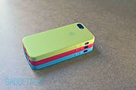 apple official iphone 5s leather case colors jpg