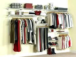rubbermaid closet design tool designer medium