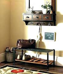 church foyer furniture. Church Foyer Furniture Shoe Storage .