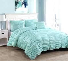 turquoise comforter sets turquoise bedroom set comforter set twin turquoise bedding turquoise bedding sets twin comforter boys twin bedding turquoise