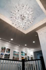 lighting chandeliers light chandelier single tier elegant crystal bathrooms with bedroom table lamps oil bronze fixtures lantern affordable large