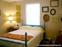 My Bedroom Decoration Gallery Of Coolest Ideas For My Bedroom Useful Bedroom Decorating