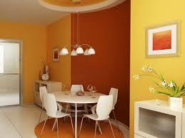 Esszimmer Gestalten Wände : Wandgestaltung mit farben tapeten und dekoelementen tipps