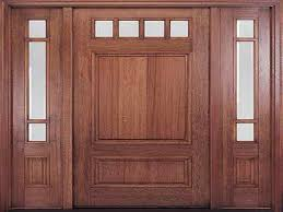 front door trim kitHomeOfficeDecoration  Exterior door trim kit