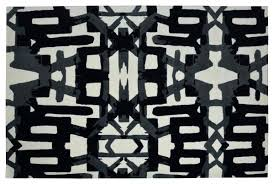 black white rug black white rug black and white outdoor rug ikea