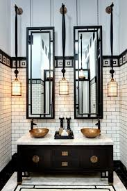 industrial style bathroom lighting. Easylovely Industrial Style Bathroom Lighting F28 In Stylish Image Collection With O