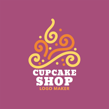 20 Modern Bakery Shop Cafe Logo Design Ideas For 2019