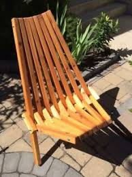 outdoor patio furniture sale calgary. wooden folding outdoor/deck chair outdoor patio furniture sale calgary