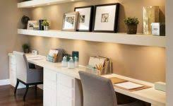 best color for home office. best colors for home office by paint color acuitor com c