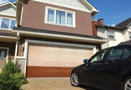residential garage door installation dallas ft worth tx