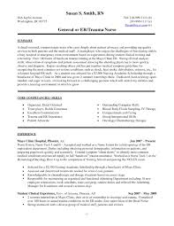 Resume For Medical Assistant Reference Physician Assistant Resume