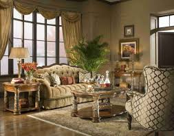 Tufted Living Room Set Image1365 With Living Room Concept And Tufted Sofa Set 9010