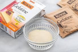 how to make whipped cream 4 ways