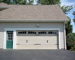 twin city garage doorDoor garage  Glass Garage Doors Twin City Garage Door Top Rated